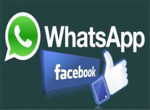 Supreme Court Verdict On WhatsApp Privacy Policy 2