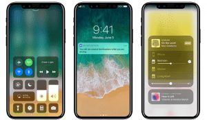 Massive iPhone 8 leaks: Coolest Features You Didn't Know About 5
