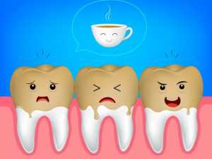 Tooth Demineralization and Dental Stains: How Does It Affect You? 1