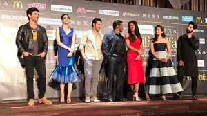 All You Need To Know About The Star Studded 18th IIFA Awards 5