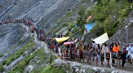 All About The Amarnath Yatra Terror Attack 1