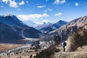 7 Awesome Hikes for Adventurous Souls 8