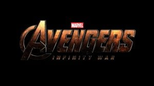 Superheroes Come Together At D23 Expo As Marvel Releases First Look Of Avengers: Infinity War 4