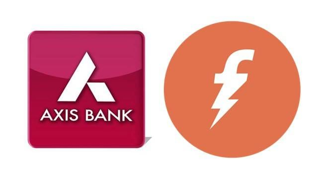 Axis Bank Obtains Freecharge For Rs 385 Crore freecharge