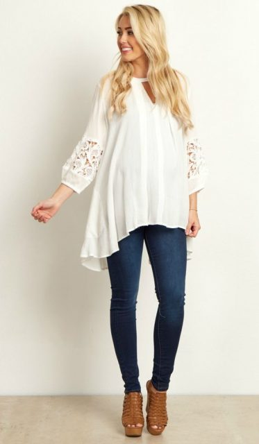 Image result for comfortable clothes beautiful gorgeous fashion