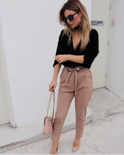 Image result for outfit inspiration instagram pinterest fashion