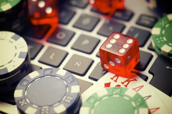 How To Choose A Casino Website - Things You Should Look For - Icy Tales