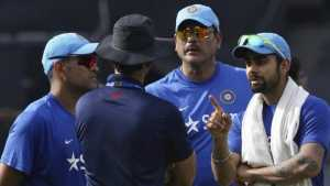 Ravi Shastri Appointed Head Coach Of Indian National Cricket Team 3