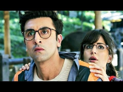 Jagga Jasoos: What To Look Out For In This Summer's Mystery Musical 40