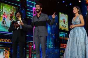 N-Bomb Drops At IIFA, Rattles The Bollywood Privilege Cage 2