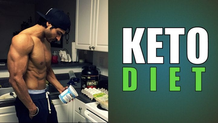 Ketosis Side Effects & How to Manage Them