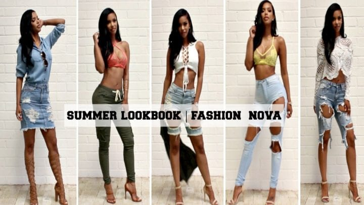 Image result for fashion nova
