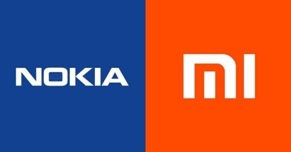 Nokia-Xiaomi In Talks For Collaboration smartphone