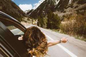 Why You Need To Travel More 7