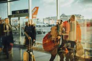 Why Travelling Isn't For Everyone 4