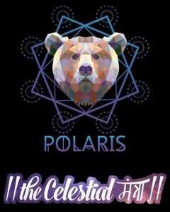 Fest In The City : Polaris! 3