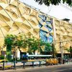 Dhoti Clad Man Barred From Entering Quest Mall,Kolkata 23