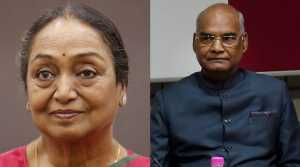 Ram Nath Kovind Elected As The Next President Of India 3