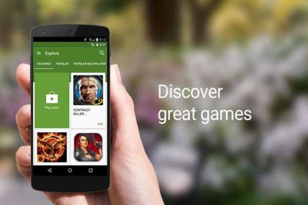 10 Most Satiating Android Games of All Times 4