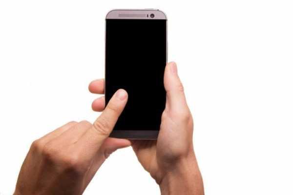 Sneak Peek Into Nokia's Flagship Phone : Nokia 8 6