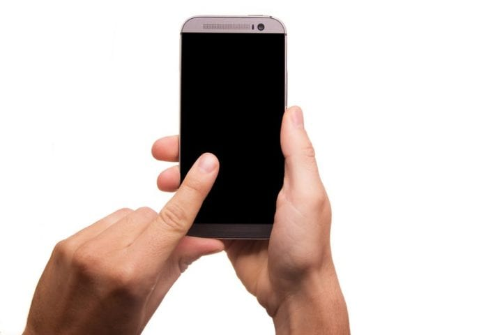 Sneak Peek Into Nokia's Flagship Phone : Nokia 8 nokia