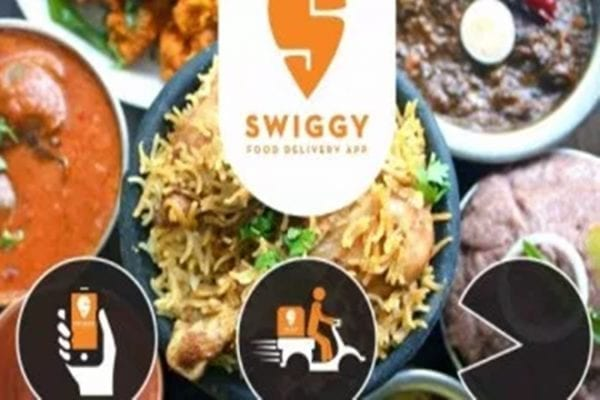 Swiggy In Controversy Over Alleged Mismanagement 4