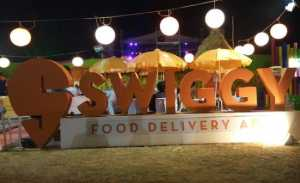 Swiggy In Controversy Over Alleged Mismanagement 1