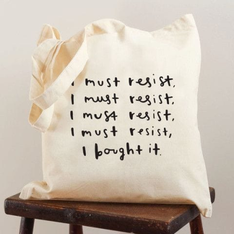 Why Should You Go For Personalized Tote Bags? 3