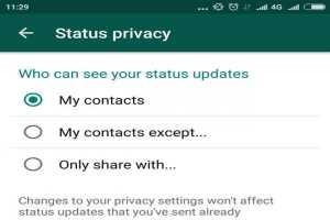 Supreme Court Verdict On WhatsApp Privacy Policy 6