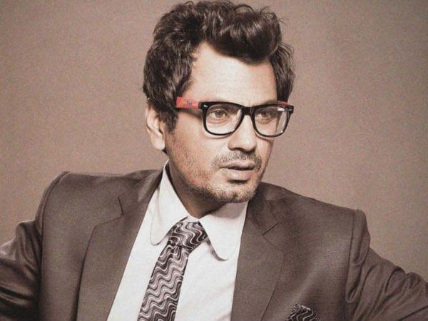 Make It Or Break It: Nawaz, The Actor Who Has Done It All nawaz