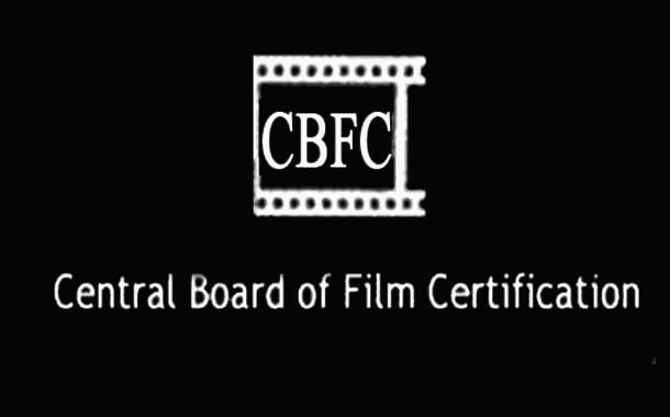 Role Of Central Board Of Film Certification In Cinema cbfc
