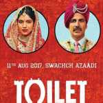 Review: Toilet Ek Prem Katha 21
