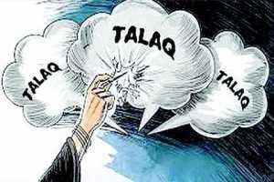 Triple Talaq-A Case Study 5