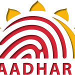 Government Announces Deactivation Of Over 81 Lakh Aadhar Cards 20