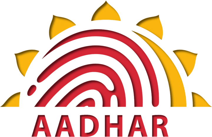 Government Announces Deactivation Of Over 81 Lakh Aadhar Cards aadhar