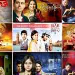 Indian TV Serials - Where Is The Logic? 13