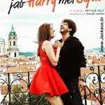 Jab Harry Met Sejal : Despite Weak Story, SRK and Anushka Work Their Magic 13
