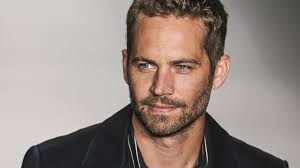 A Tribute to Paul Walker from Icy Tales 5