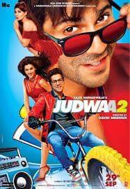 Sneak Peek: 9 Things To Get You Excited For Judwaa 2 1