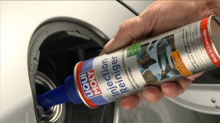 Best Fuel Injectors Cleaners And Why You Need Them