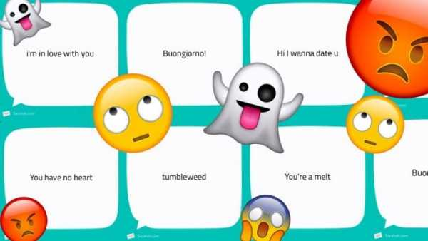 The Sarahah Outbreak: Feedback App Takes Social Media By Storm 15