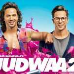 Sneak Peek: 9 Things To Get You Excited For Judwaa 2 24