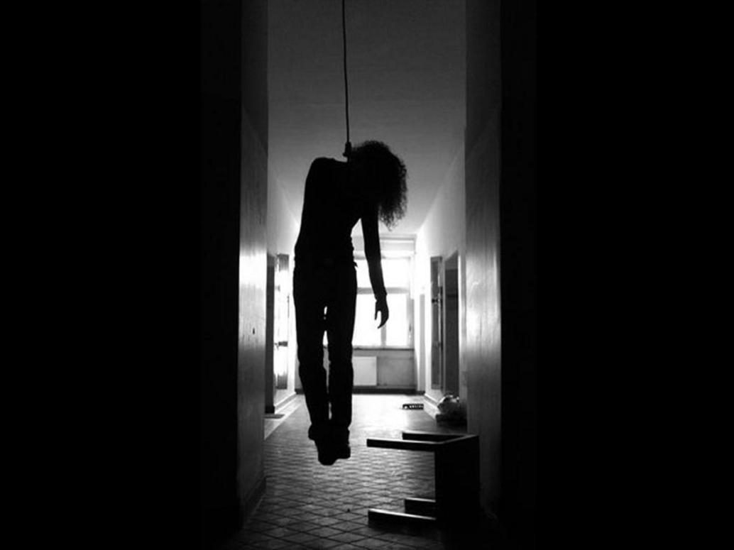 Image result for suicide suicide