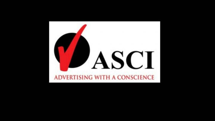 ASCI Found 62 Major Companies' Advertisements Misleading