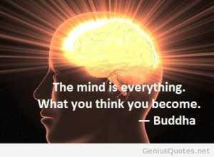 Mind: A Human's Powerhouse 2