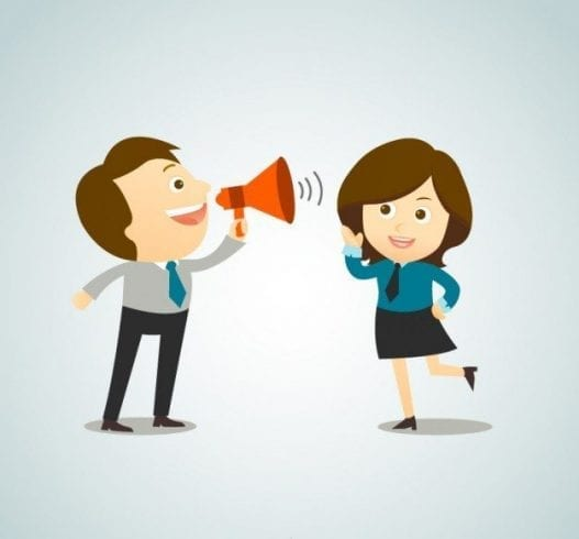 Why Effective Communication Is So Crucial 1