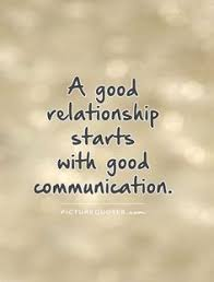 Why Effective Communication Is So Crucial 5
