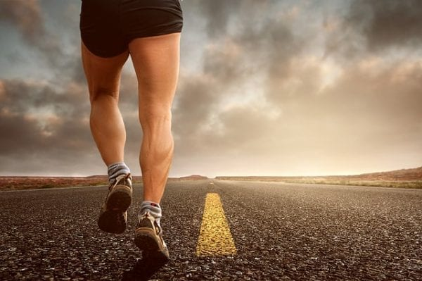 6 Reasons Why Running Is the Best Exercise Ever!! 33
