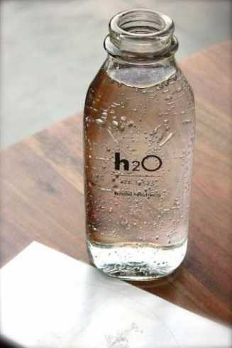 Water Habits - The Right Way To Have Your Water 6