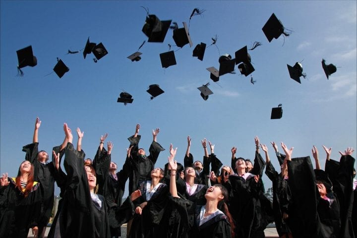 Things You Should Know Before Starting Grad School grad school